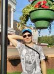 Aleksey, 39, Izhevsk