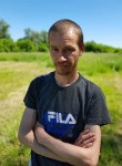 Олег, 37  , Poltava