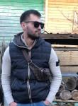 Andrey, 25  , Konakovo