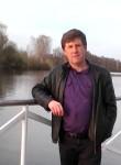 Sergey, 54  , Vinnytsya