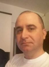 CATALIN, 46, Romania, Iasi