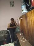 Artak , 46  , Yerevan