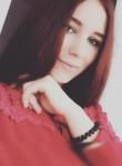 Anastasiya, 20  , Svetlograd