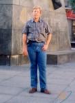 evgenii-balashov, 42  , Almaty