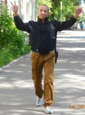 Vadim, 43, Russia, Chelyabinsk