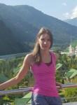 Stasya, 32, Solnechnogorsk