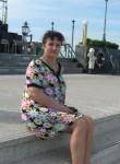 Agnessa, 59  , Kirov (Kirov)