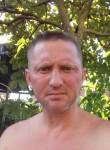 Сергей, 42 года, Кировск (Ленинградская обл.)