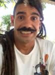 Marcelo, 37 лет, Florianópolis