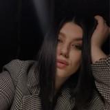 Valeriya, 22  , Kryvyi Rih