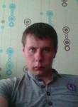 Igor, 26  , Vilyeyka