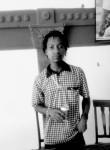 Don sterling, 19  , Dunkwa