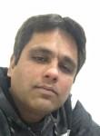 Mr Aquarious, 32  , Faridabad