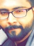 Osama, 25  , Karachi