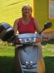 Tatyana, 59  , Elektrogorsk