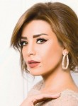 مطيعة, 23  , Damascus