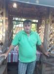 Игорь, 54  , Ivano-Frankvsk