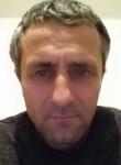 rkslan, 51  , Khasavyurt