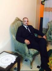 مجدي, 54, Egypt, Mersa Matruh