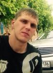 Ярослав, 34 года, Великий Новгород