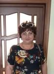 Svetlana, 57  , Morozovsk