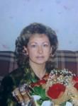 iranamih1986