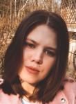 Anastasiya, 23, Yubileyny