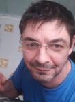 Azat, 44, Noyabrsk