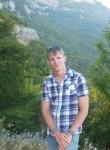 Андрей, 31, Moscow