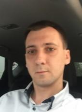 maksim, 30, Russia, Saratov