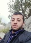 Erkan, 29  , Tbilisi