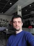 Maxim, 35 лет, Сальск