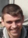 Aleksey, 43  , Energodar