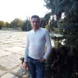 Artur, 32  , Sroda Wielkopolska