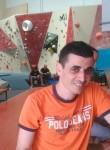 Zoubir, 38, Madrid