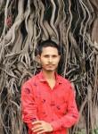 Pavan, 24, Pune