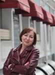 Klavdiya, 42  , Kharkiv