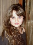 Yuliya, 19  , Naryshkino