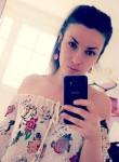 Lina, 26  , Houilles