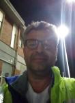 Ciccil, 51  , Reggio Calabria