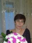 Irina, 53  , Alapayevsk