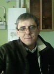 Aleksandr, 47  , Yelabuga