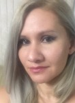 andreina, 37, Guatire