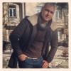 Aleksandr, 35 - Just Me Photography 15