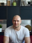 Aleksandr, 35, Moscow