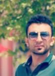 Ahmet, 26  , Hazro
