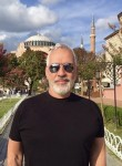 Michael, 61  , San Francisco