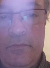 Juan Rovira ca, 61, Spain, Pamplona