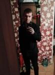 Misha, 21  , Lesozavodsk