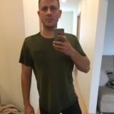 Andre, 33  , Vilsbiburg